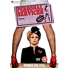 Personal Services -