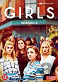 Girls - L'intégrale de la saison 6 - DVD - HBO
