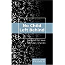 No Child Left Behind Primer (Peter Lang Primer)
