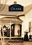 Ozark   (MO)  (Images of America)