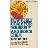 Targets, Leon Tec, 0451112776