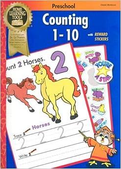 Descargar Libros Para Ebook Counting 1-10 Paginas Epub Gratis