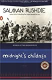 Midnight's Children, Salman Rushdie, 0140132708