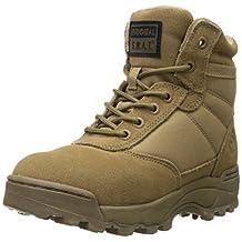Original S.W.A.T. Men's Classic 6 Inch Tactical Boot