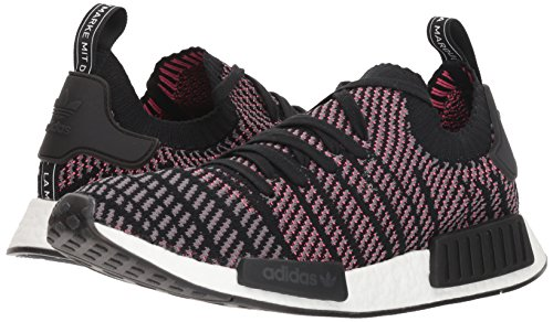 Hombres adidas R1 Hombres NMD R1 adidas NMD wzq07