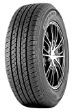 Westlake SU318 HWY All-Season Radial Tire - 255/55R19 111V