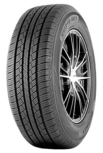 Westlake SU318 HWY All- Season Radial Tire-255/70R18 113T