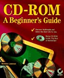 img - for Cd-Rom: A Beginner's Guide book / textbook / text book