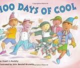 100 Days of Cool, Stuart J. Murphy, 0060001216
