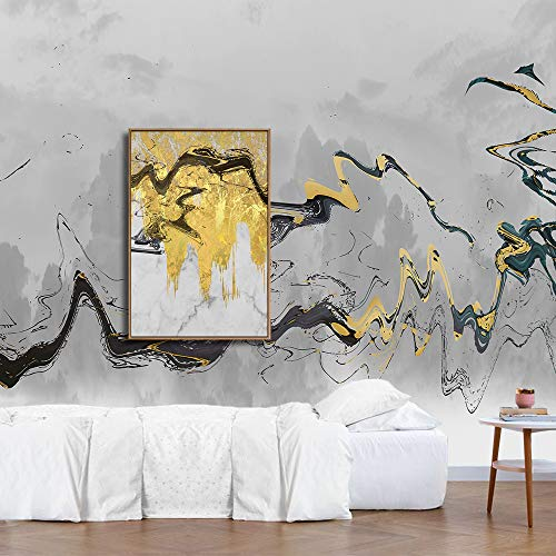 Framed for Living Room Bedroom Creative Idea Abstract Style Theme for