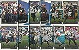 2017 Panini Donruss & Score Football Jacksonville Jaguars 2 Team Set Lot Gift Pack 26 Cards W/Rookies