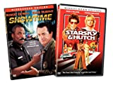 Starsky and Hutch/Showtime (Wide Screen)