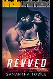 Revved (Revved Series Book 1)