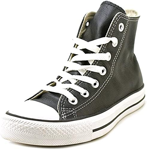 chaussures converse 35