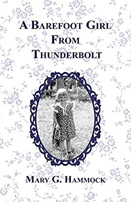 A Barefoot Girl From Thunderbolt