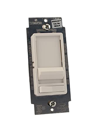 Watch further Lutron Maestro 3 Way Sensor Wiring Diagram together with Leviton Structured Wiring Systems likewise 120 Or 277 Volt Light Wiring Diagram moreover Watch. on leviton dimmer wiring diagram
