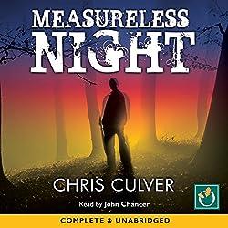 Measureless Night