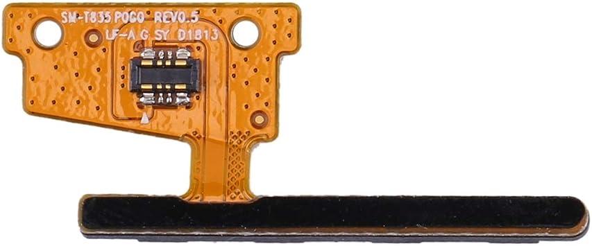 WJH Contacto Teclado Cable Flex for Samsung Galaxy Tab 10.5 ...
