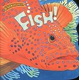 Fish, Christopher Nicholas, 0768102316