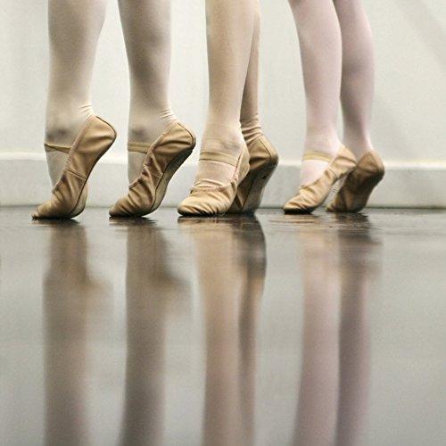Highest Rated Dance Floors