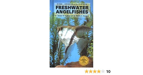 multifunktional Fish Gro/ße Angel-Tragetasche f/ür Angelausr/üstung tragbar Dr f/ür den Au/ßenbereich wasserabweisend