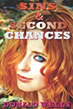 Sins and Second Chances, Donald Wells, 0982007876