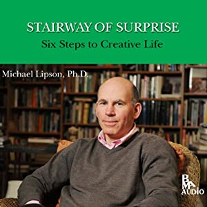 Stairway of Surprise Audiobook