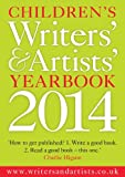 Children's Writers' and Artists' Yearbook 2014, Unknown, Unknown, 1408195127
