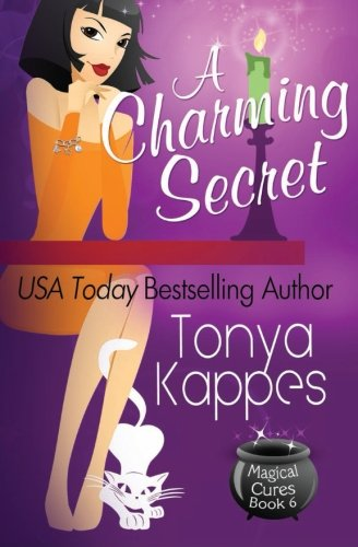Download a charming secret magical cures mystery series book pdf download a charming secret magical cures mystery series book pdf audio idu3b533q fandeluxe Image collections
