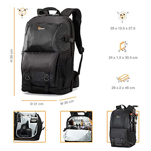 Kata Waterproof Camera Bag - 6