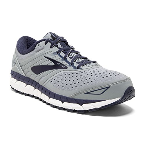 Brooks Mens Beast '18