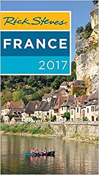 \IBOOK\ Rick Steves France 2017. Trump lovely going Giving Mexico