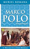 img - for Marco Polo II (Spanish Edition) book / textbook / text book