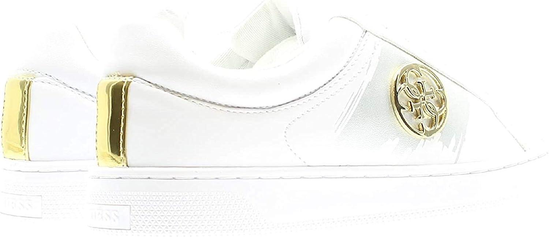 Guess FL5REIELE12 Zapatillas Mujer