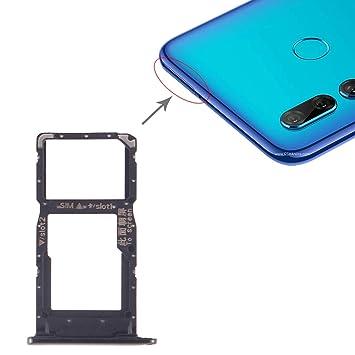 SF-ES Repuestos Smartphones Huawei Bandeja de Tarjeta SIM + ...