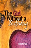 The Girl Without a Birthday, Ildna Kerezsi, 1582440360