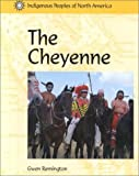 The Cheyenne, Gwen Remington, 1560067500