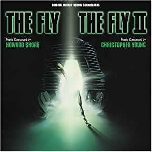 The Fly & The Fly II