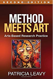 Amazon art practice as research inquiry in the visual arts method meets art second edition arts based research practice fandeluxe Gallery