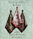 Friendships in Bloom: Round Robin Quilts