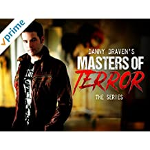Danny Draven's Masters of Terror: The Series