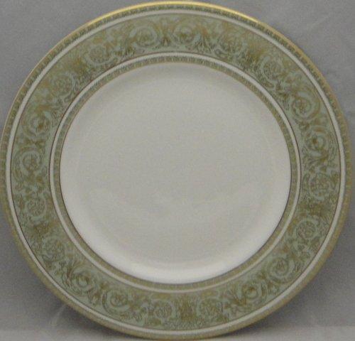 Royal Doulton English Renaissance Salad Plate