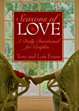 img - for Seasons of Love book / textbook / text book
