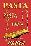 Pasta Spaghetti Italia Italy Italian Kitchen Food 12