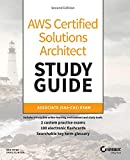 AWS Certified Solutions Architect Study