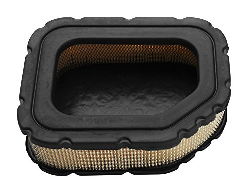 - KOHLER 32 083 03-S Engine Air Filter For CH18 - CH25, CV18 - CV25, CH730 - CH740 And CV675 - CV740