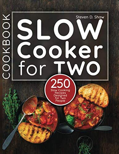 slow cooker recipes crock pot - 9