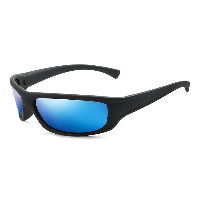 84527c7f0 Men Polarized Sun Glasse Polaroid HD Sunglasses Men Night Vision Sun Glasses  Women Classes Brand Hot