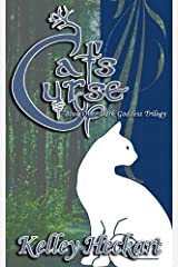 Cat's Curse by Kelley Heckart (2011-04-01)