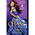 Vixen in Velvet (The Dressmakers Series Book 3)